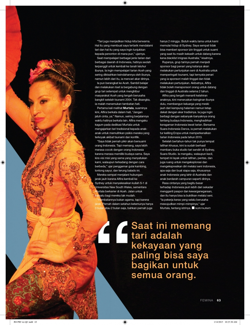 Femina Indonesia January 2015_2